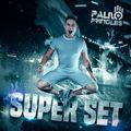 Super Set