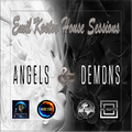 Angels And Demons(Another World Album)-Emil Kostov a.k.a.MC KOTYS