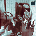 Remont Garażu 02 - Radek Łabędzki