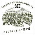 STARTING BLOCK - Émeute Philharmonique de SEC