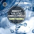 HANNEY MACKOLL PRES BEAT MUSIC RECORDS EP 875