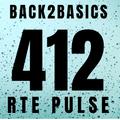 Back2Basics 412