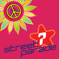 Bastian Bux - Live @ Street Parade (Center Stage) - 10 August 2019