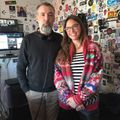 Christine Renee presents Intergalactic Gary @ The Lot Radio 01-24-2020