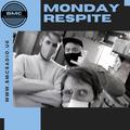 Monday Respite 03-05-21