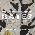 CANDELA : AFRO LATIN CARIBBEAN DANCEFLOOR