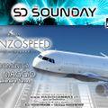 LORENZOSPEED* presents THE SOUNDAY Radio Show Domenica 31 Maggio 2020