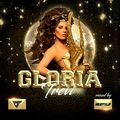 Gloria Trevi Mixed by NRK Style Vol. 2