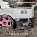 Cashmere Guest Mixes Nusasonic Mix #4: Burmese Music Mixtape by Musica Htet 17.09.2021