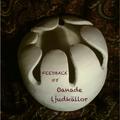 Feedback #5 - Oanade Ljudkällor (300419) K103