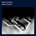 Berlin atonal 2019