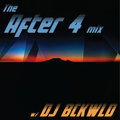 the After 4 mix