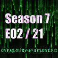 Over[LOUD] & Reloaded - April 2021 Mix