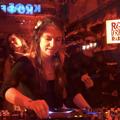 Anya Karmanova for RLR x System 108 @ Originals Moscow 02-22-2019