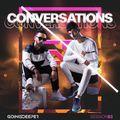 Going Deeper - Conversations 083