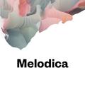 Melodica 29 March 2021
