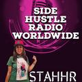 Side Hustle Radio Worldwide ( Stahhr)