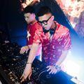 Việt Mix - Yêu Ai Để Không Phải Khóc & Bước Qua Đời Nhau ... DJ TILO MIX