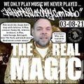 HipHopPhilosophy.com Radio - 03-08-21 - Monday Night Fresh