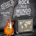 Rock Pelo Mundo 14 25-07-20