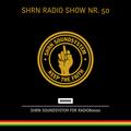 Shrn Radio Show Nr. 50