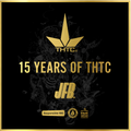 JFB 15 Years Of THTC Mix