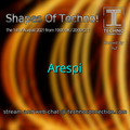 Shapes of Techno presents; Hyper Flare