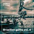 Brazilian gems vol. 4