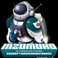 #25 InZuMuKo Takeoff Teaser