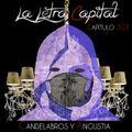 LALETRACAPITAL PODCAST 303 - CANDELABROS Y ANGUSTIA (OMC RADIO)