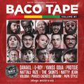 BACO TAPE VOL.1