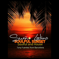Sueño Latino - Latino dream by TFfB