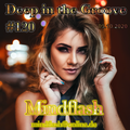 Deep in the Groove 120 (09.10.20)