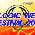 Bluespark -  Illogic week festival 2021