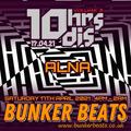 10 Hours 10 DJ's Vol.3 - 07: Alna