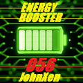 Energy Booster 056
