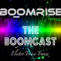 The BoomcaSt EPISODE 013