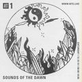 Sounds of the Dawn - 12th October 2019