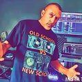 DJ Dangerous Throw Down Mix