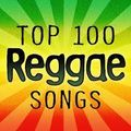 TOP 100 BEST SELLING REGGAE/ROOTS SINGLES OF ALL TIME (AND EXTRAS) PT.2. DJ DINO.