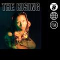The Rising w/ Jordi, Elsa & Erin Ft. Lava La Rue & Gem's Wholesome Kitchen - 26th March 2021