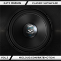 Rate Motion - Classic Showcase vol.3