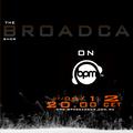 DjLazar @ BPM Records - The Broadcast Sessions - Ep.8