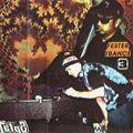 DJ Trance & Fester Vol 3 - Fester Side (Brainfart)