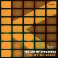 The Art of Xperience by Dj Kojak - 11 2017