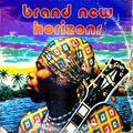 Brand New Horizons