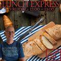 2021-02-05 Vr Lunch Express Frans van der Meer Focus 103