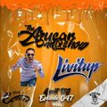 Azucar Mixshow #47 with DJ Livitup