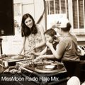 MissMoon Radio Raje Mix