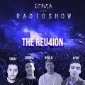 BERNIA Presents RADIOSHOW : THE REU4ION